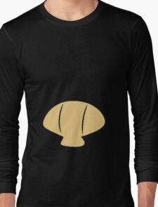 Oshowatt Shell Long Sleeve T-Shirt