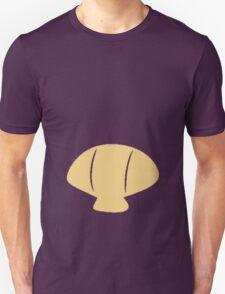 Oshowatt Shell T-Shirt