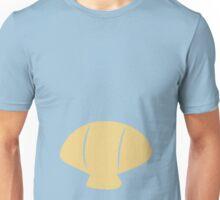 Oshowatt Shell Unisex T-Shirt