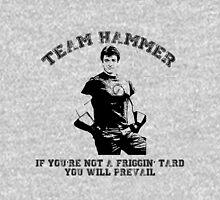 TEAM HAMMER T-Shirt