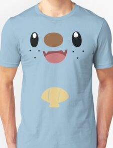 Oshowatt Unisex T-Shirt