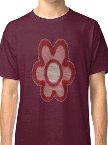 TS116  Classic T-Shirt