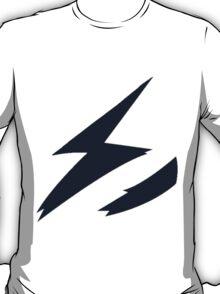 Electabuzz T-Shirt
