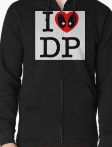 I Heart DP T-Shirt