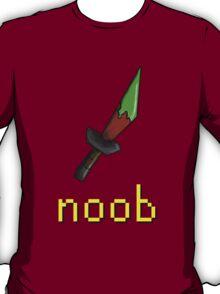 The noob T-Shirt