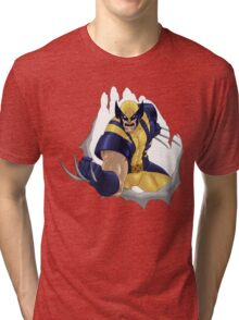Best There Is Tri-blend T-Shirt