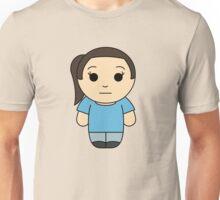 Nurse (Facade) - Black Box Films: BOXIES Unisex T-Shirt
