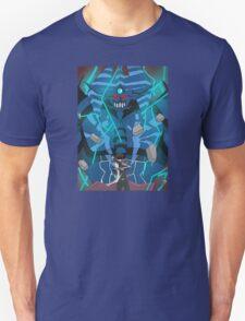 Obelisk The Tormentor!!! T-Shirt
