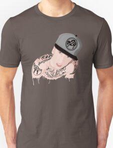 MGK Est 19XX T-Shirt
