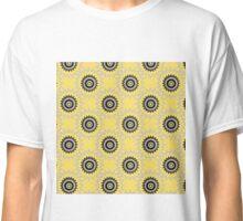 Ready Growing Amusing Bliss Classic T-Shirt