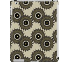 Amusing Thriving Exuberant Yummy iPad Case/Skin
