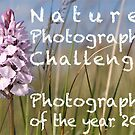 NPC Photograph of the Year 2012 Announcement by George Row