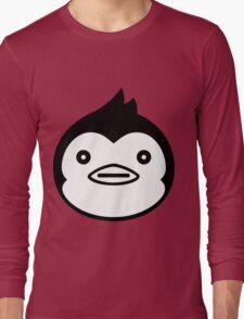 Pingroup.inc Long Sleeve T-Shirt