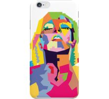 ARTPOP iPhone Case/Skin