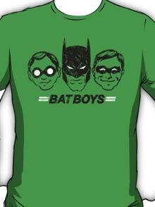 Bat Boys T-Shirt