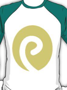 Politoed Swirl T-Shirt
