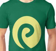 Politoed Swirl Unisex T-Shirt