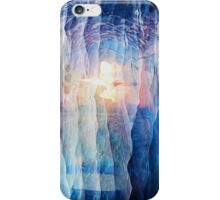 Lit iPhone Case/Skin