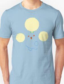 Jumpluff Pokemon T-Shirt