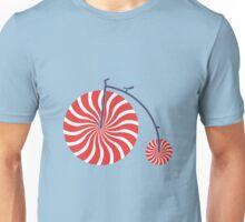 Sweet Ride Unisex T-Shirt