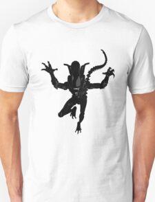 Alien Xenomorph T-Shirt