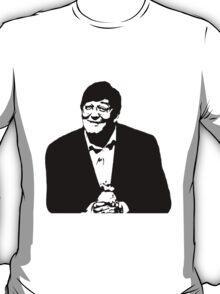 Stephen Fry T-Shirt