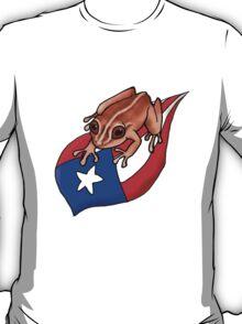 Coqui T-Shirt