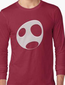 Yoshi Egg Long Sleeve T-Shirt