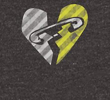 5SOS - Heart T-Shirt