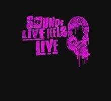 5SOS - Sounds Live Unisex T-Shirt