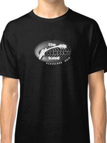 The Company Band - Design 5 -dark Classic T-Shirt