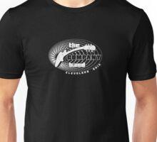 The Company Band - Design 5 -dark Unisex T-Shirt
