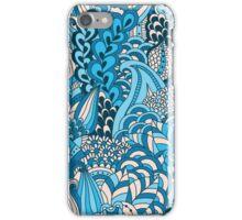 Quality Wonderful Glamorous Productive iPhone Case/Skin