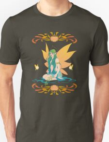 Great Fairy T-Shirt