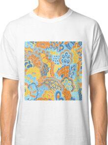 Powerful Helpful Adaptable Joy Classic T-Shirt