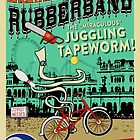 Ep. 32 - Rubberband by NathanDiffee