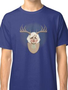 Dear Marilyn Classic T-Shirt