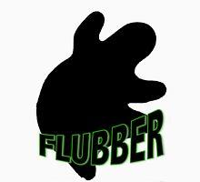 FLUBBER  Unisex T-Shirt