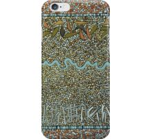 Landscape by Design iPhone Case/Skin
