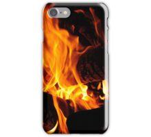 Hot! iPhone Case/Skin