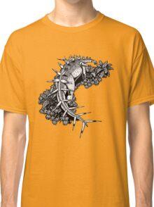 Kentrosaurus Classic T-Shirt