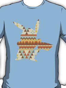 Aztec-Chu T-Shirt