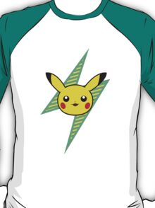 PikaPika T-Shirt