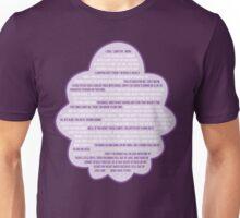What the Jug? Unisex T-Shirt