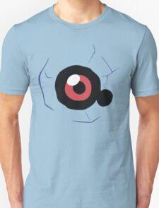 Beldum Eye Unisex T-Shirt