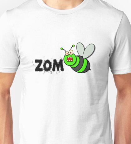 ZomBee Unisex T-Shirt