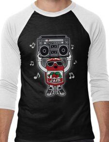 That's My Jam T-Shirt