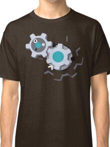Klang Classic T-Shirt