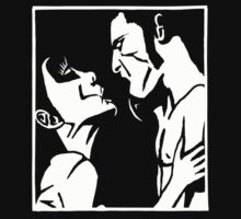 mad season T-Shirt