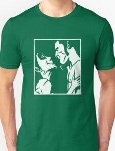 mad season Unisex T-Shirt